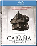 La Cabaña En El Bosque [Blu-ray]