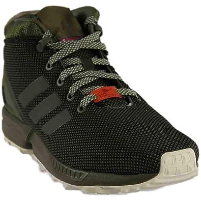 f5ed391f3 adidas ZX Flux 5 8 Trail