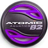Atomic Color Kit for B2 Regulator (Purple)