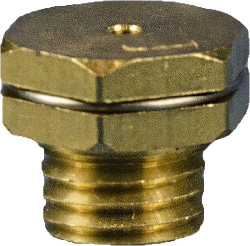 LG Electronics MFV61841503 Gas Range Nozzle