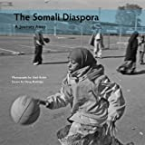 The Somali Diaspora, Doug Rutledge, 0816654573