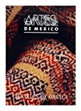 img - for Artes de Mexico # 35. Textiles de Oaxaca / Textiles from Oaxaca (Spanish Edition) book / textbook / text book