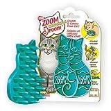 Cat Zoom Groom, My Pet Supplies