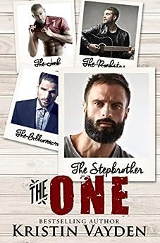 The One by [Vayden, Kristin]