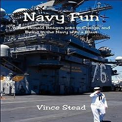 Navy Fun