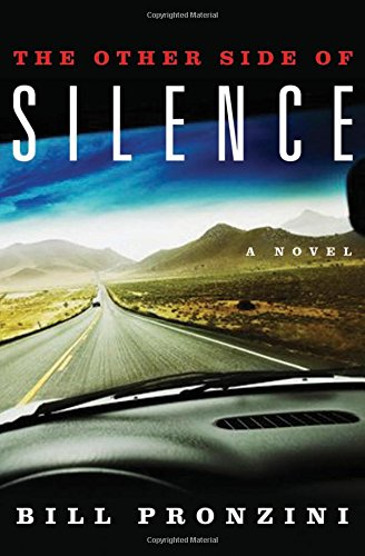 The Other Side of Silence: A Novel of Suspense ebook