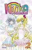 Nijika, actrice de rêve, Tome 2