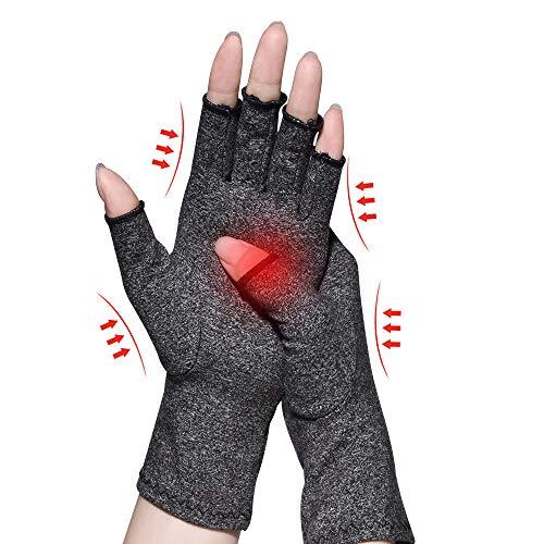 Arthritis GlovesNew Material Compression