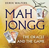Mah Jongg Box: The Oracle and the Game