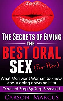 what women want men to know about sex