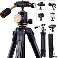 Lightweight DSLR Projector Stand,Professional Portable...