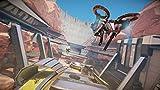 PlayStation VR Start Bundle 5 Items:VR Headset,Move