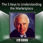 The 5 Keys to Understanding the Marketplace | Jim Rohn