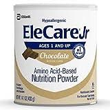 Elecare Junior Chocolate- 6 Cans