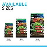 Fluval Plant and Shrimp Stratum, For Fish