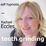 Stop Teeth Grinding Hypnosis CD for