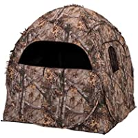 Wildgame Innovations-Doghouse Blind Realtree Xtra
