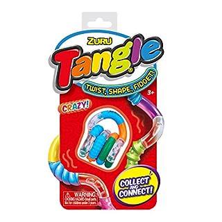 Tobar 29740 Fun Fidget Toy, Multi