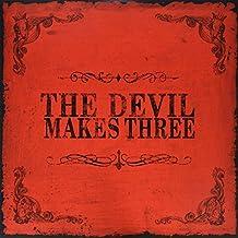 The Devil Makes Three [VINYL]