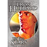 To the Stars: An Interstellar Journey at the Speed of Light