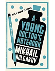Young Doctor's Notebook: New Translation, A