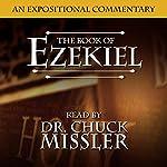 The Book of Ezekiel : A Commentary | Chuck Missler