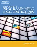 Introduction to Programmable Logic Controllers, 3rd