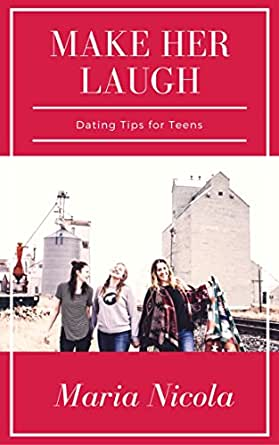 healthy dating tips for teens near me today
