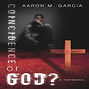 Coincidence or God? Audiobook