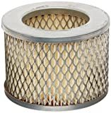 Solberg 842 Paper Filter Cartridge, Vacuum