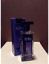 Night Magic Cologne Spray 1.7 fl oz