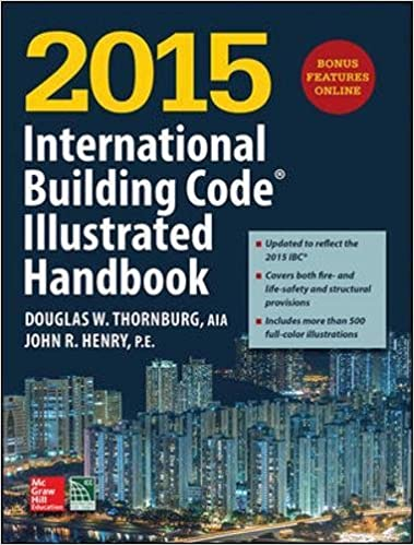 Earthquake Engineering Theory and Implementation with the 2015 International Building Code Third Edition