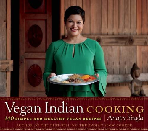 Download vegan indian cooking 140 simple and healthy vegan recipes download vegan indian cooking 140 simple and healthy vegan recipes book pdf audio idj0ptg9y forumfinder Gallery