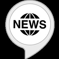 Northamptonshire News