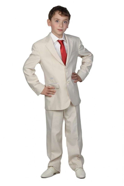 costume beige mariage tenue mariage homme. Black Bedroom Furniture Sets. Home Design Ideas