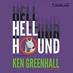 Hell Hound   Ken Greenhall