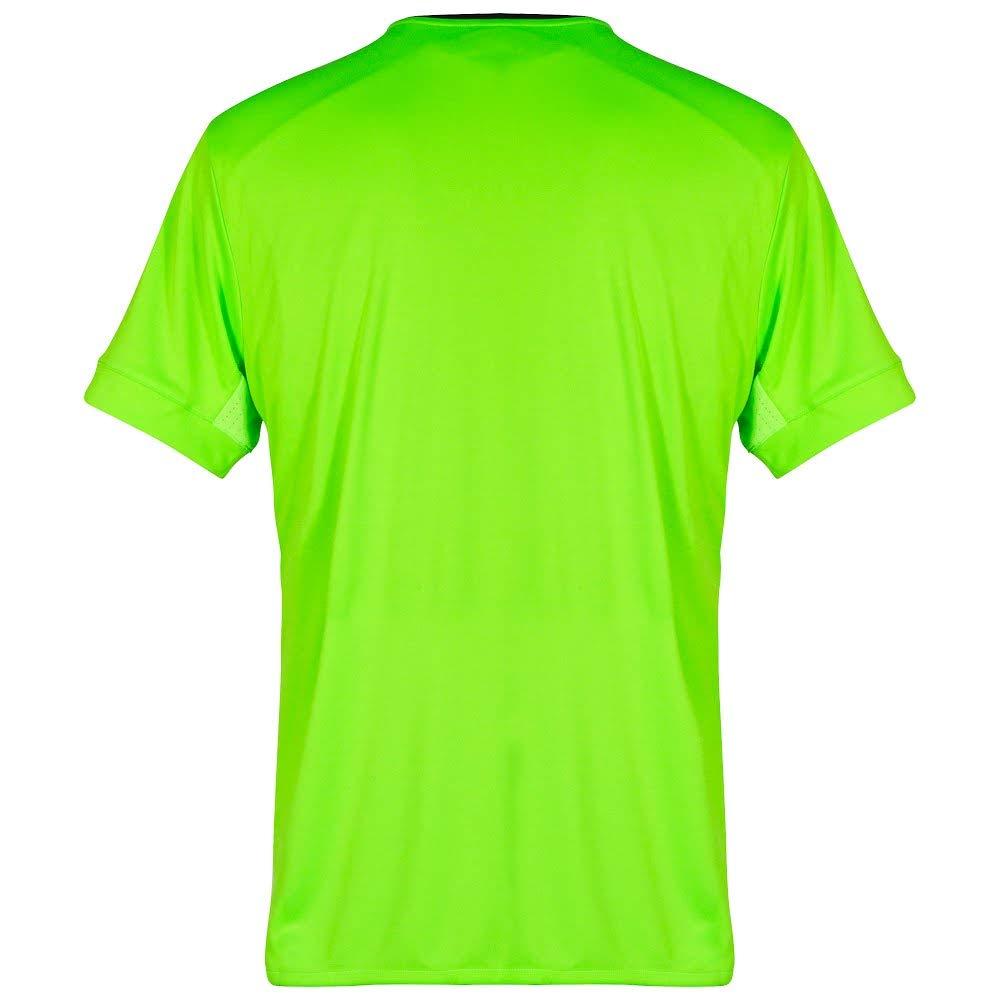 Adidas Cardiff City 3. Trikot 2018 2019 B07NPQQQJ7 T-Shirts T-Shirts T-Shirts Optimaler Preis c35068