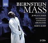Classical Music : Bernstein: Mass