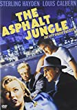 The Asphalt Jungle (Sous-titres franais)