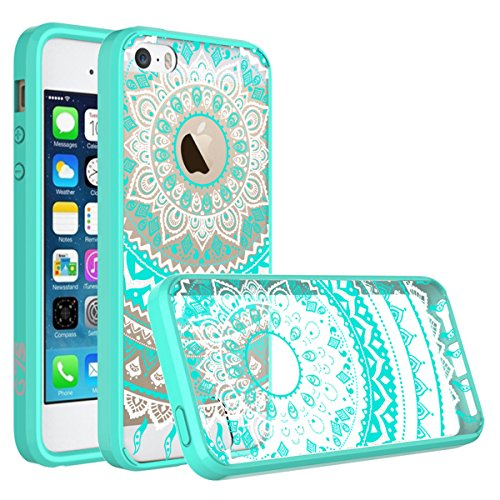 Best Iphone Cases For Girls