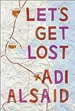Bargain eBook - Let s Get Lost