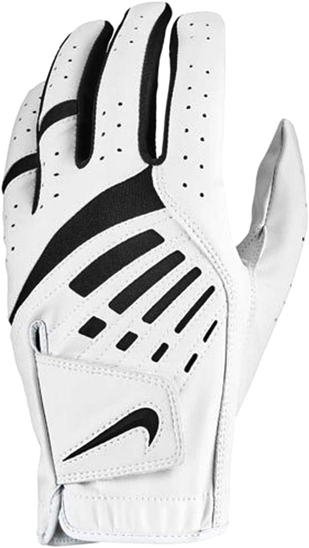 Nike Men's Dura Feel IX Golf Glove