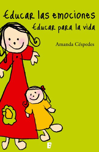 educar-las-emociones-spanish-edition