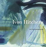 Ivon Hitchens, Khoroche, Peter, 1848221495