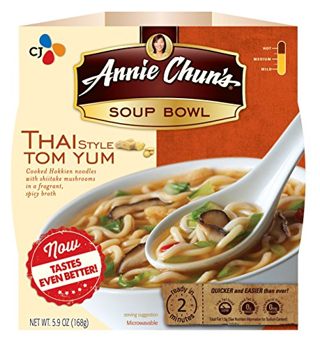 annie-chuns-soup-bowl-thai-tom-yum-59-ounce-pack-of-6