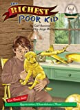 The Richest Poor Kid, Carl Sommer, 1575375249
