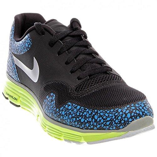 Fuse Safari Nike - Nike Lunar Safari Fuse Womens