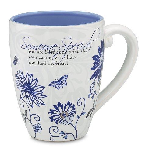 good morning america mug - 4