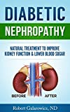 Hi, I'm Robert Galarowicz, a Naturopath (aka. natural health, holistic or alternative doctor), a Nutritionist and international diet, lifestyle and supplement health expert on kidney disease and diabetic nephropathy (diabetic kidney disease)And in th...