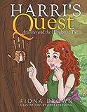 Harri's Quest